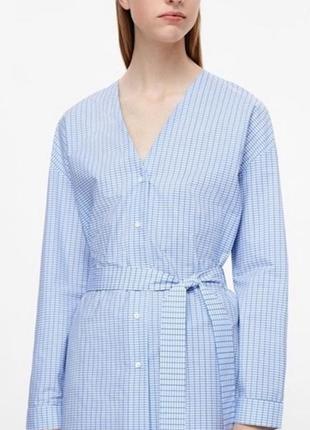 Блузка, рубашка, cos