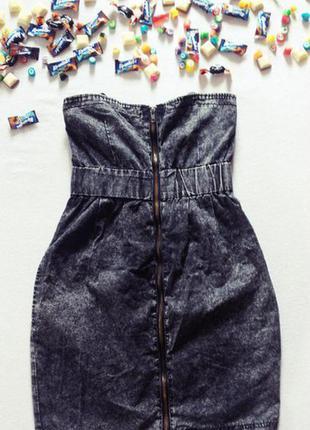 """Дуже круте плаття) круто виглядає на тілі) від шикарної фірми одягу """"fishbone""""."""