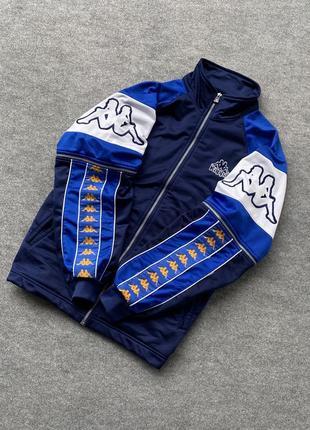 Очень крутая, мощная винтажная олимпа kappa с лампасами, трансформер