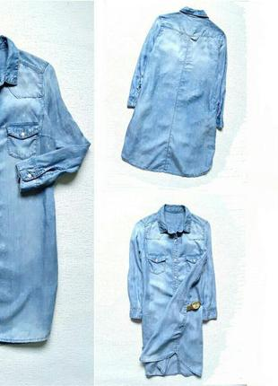 Продам платье от tally waijil