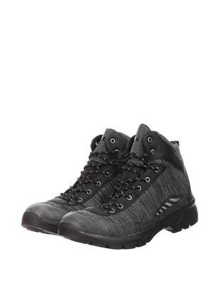 Мембранные термо ботинки waterproof crivit, 43, 44, 45