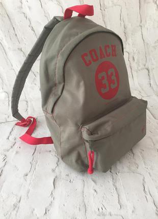 Рюкзак onyx
