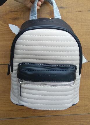 Рюкзак мини рюкзачок