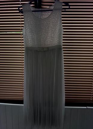 Платье коллекция  2017