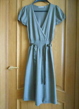 Купить платье inwear