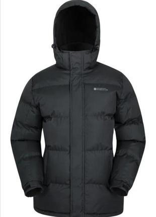 Куртка mountain snow mens insulated jacket
