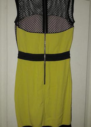 Супер платье atos lombardini