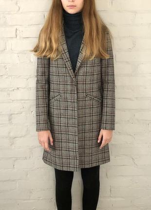Пальто primark