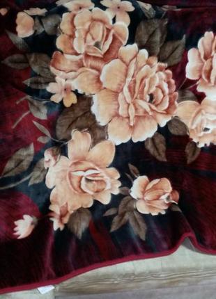 Одеяло. 200# 150