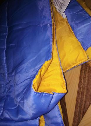 Одеяло 116х166 см