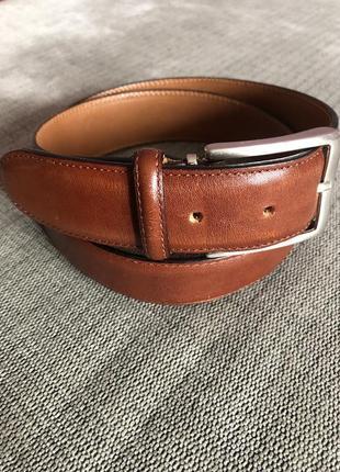 Mateoli belt 'italy