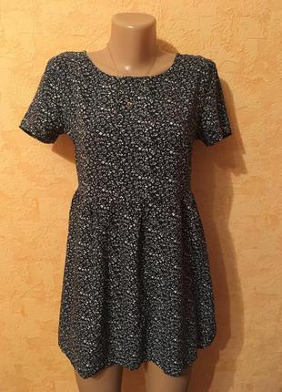 Большой выбор одежды до 100грн/ вискозное платье