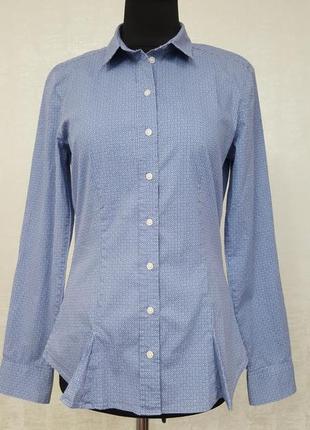 Marc o'polo женская блуза
