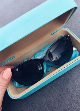 Tiffani очки