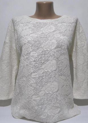 Блузы рубашки топы кофты майки юбки по доступным ценам