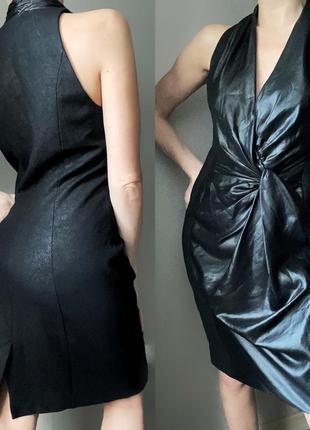 Роскошное платье karen millen оригинал