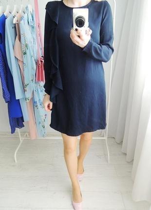 Гарне плаття vero moda, xs-s