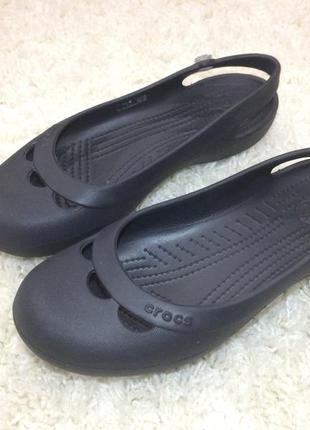 Crocs (ориг)25см