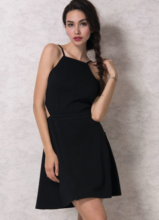 Платье asos petit