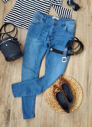 Крутезні стильні джинси next