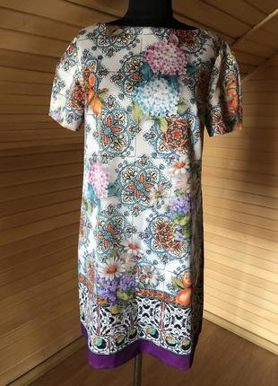 Платье imperial , italia