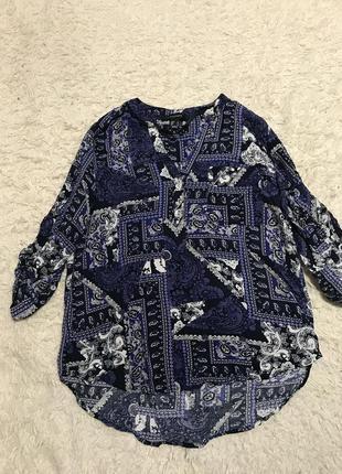 Блузка,блуза
