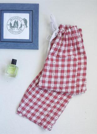 Піжамні штанці від marks & spencer