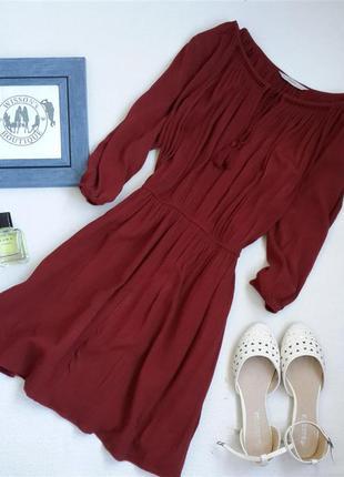 Чарівна сукня від george