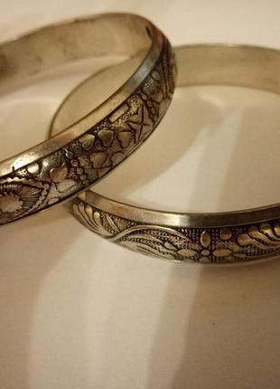 Набор браслетов accessorize
