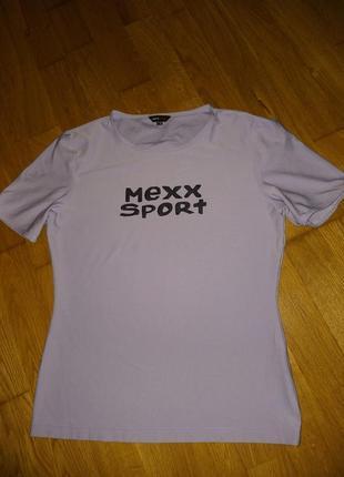 Футболка mexx