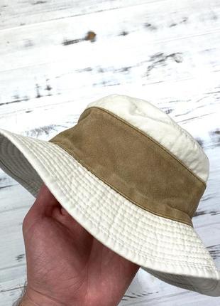 Винтажная шляпка hermès