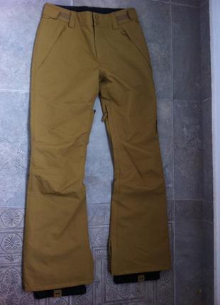 Продам лыжные штаны billabong