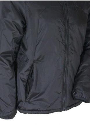 Подстежка утеплитель под куртку и штаны (комплект)