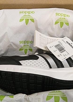Кроссовки adidas galaxy  m  ( оригинал  ).