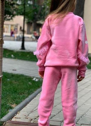 Костюм-пижама2 фото