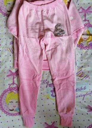 Костюм-пижама5 фото