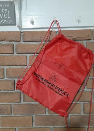 Термо- сумка рюкзак хододильник р.41х31(новый)
