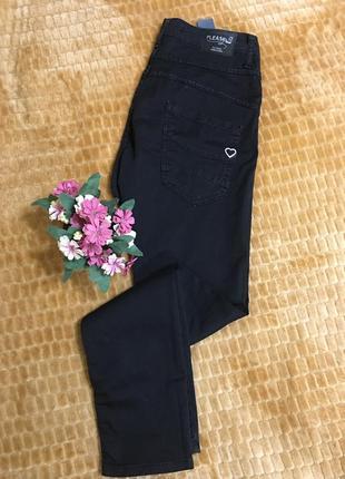 Штани/ брюки/ джинсы
