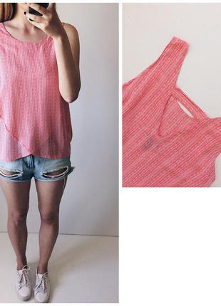 Блузка от gap