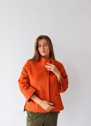 Жіноче пальто ferrizo