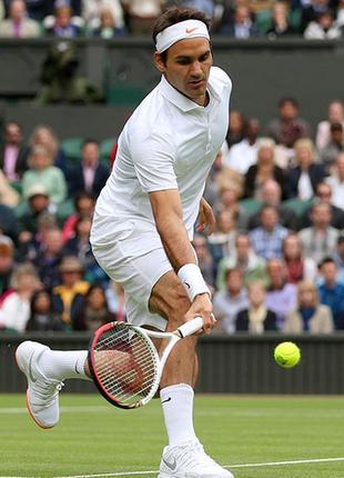 Теннисная повязка