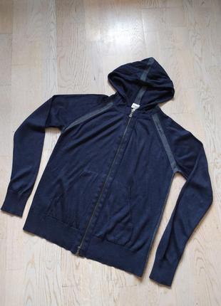Кофта calvin klein джемпер свитшот куртка джинси чиноси