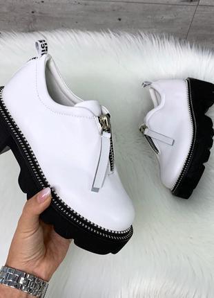 Туфли,  мокасины, лоферы