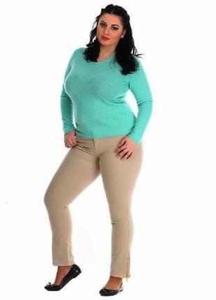 Mango джинсы новые супер цена арт.130