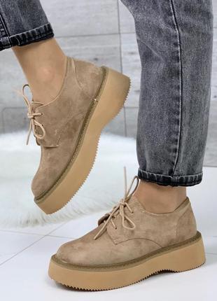 Туфли,  мокасины, слипоны, лоферы