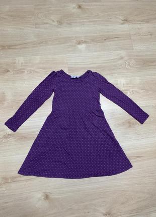 Платье h&m плаття сукня
