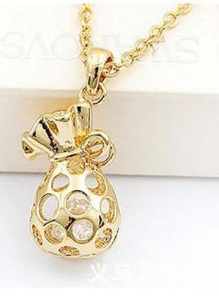 Прекрасное ожерелье 060475