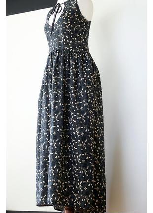 Очень красивое платье mango