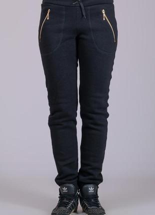 Зимние,качественные теплые,повседневные спортивные штаны с начесом