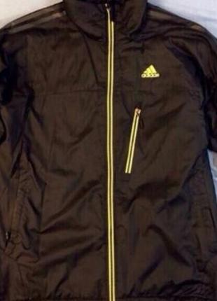 Куртка adidas terrex-swift primaloft jacked